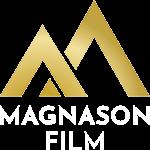 MangasonFilm_logo_v5