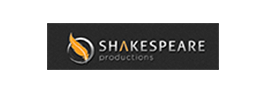 Magnason Film - shakespeare